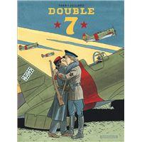 Double - Volume 7