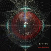 40 Trips Around the Sun - CD