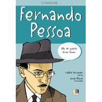 Chamo-me... Fernando Pessoa