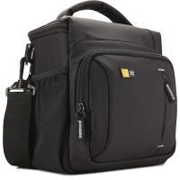 Case Logic TBC-409 Mala de ombro Preto