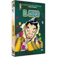 Cantinflas - O Circo