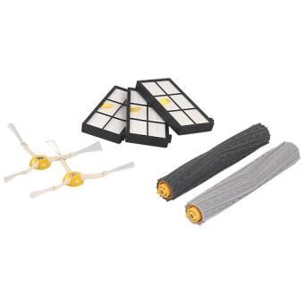 iRobot Kit Acessórios para Roomba 800 Series