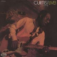 Curtis/Live! (180g) (Expanded Edition) (2LP)