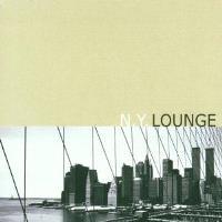 N. Y. Lounge Vol.1 (DGP)