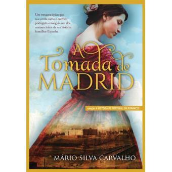 A Tomada de Madrid