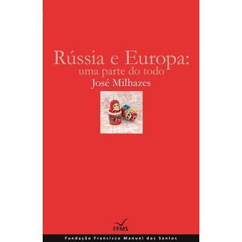 Rússia e a Europa
