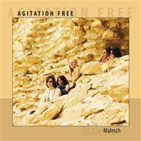 Malesch - CD