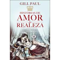 Histórias de Amor da Realeza