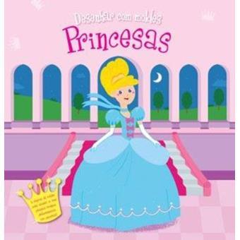 Desenhar Com Moldes Princesas Yoyo Studios Compra Livros Na
