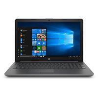 Computador Portátil HP 15-da1050np