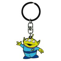 Porta-Chaves de Metal Toy Story 4: Alien