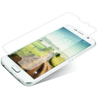 InsibleShield Glass para Galaxy S6