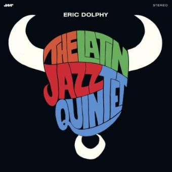 The Latin Jazz Quintet (remastered) (180g) (Limited Edition) (LP)