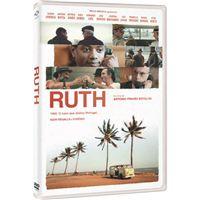 Ruth - DVD