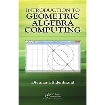 Introduction to geometric algebra c