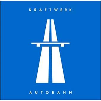 Autobahn (180g) (International Version Remastered)