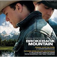 BSO Brokeback Mountain