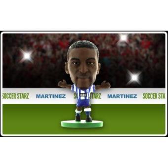 SoccerStarz - FCP 13/14 - Jackson Martinez