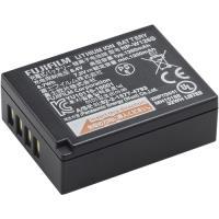 Fujifilm Bateria NP-W126S