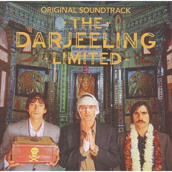 BSO Darjeeling Limited