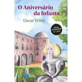 O Aniversário da Infanta