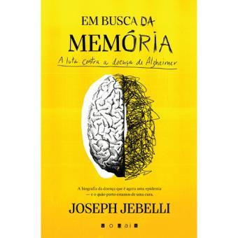 Em Busca da Memória