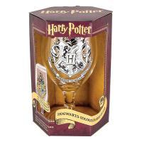 "Harry Potter – Copo Muda de Cor ""Paladone Hogwarts"""