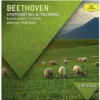 Beethoven | Symphony Nº 6 & 8