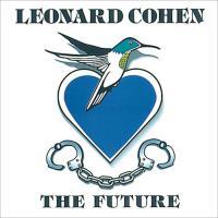 """The Future - LP 12"""""""