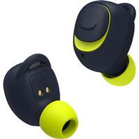 Auriculares True Wireless SPC Ebon Go - Azul