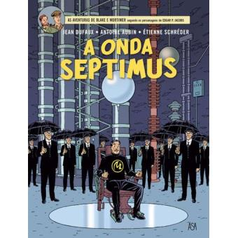 A Onda Septimus