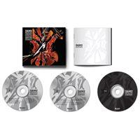 S&M2 - Blu-ray + 2CD