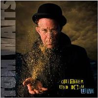 Glitter and Doom Live (2CD)