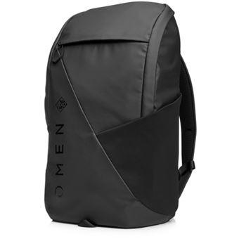 Bolsa Accent para Laptop, Thule, Mochilas, capas e maletas para notebook, Preta, 15.6