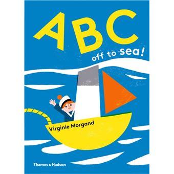 Abc: off to sea