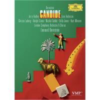 Bernstein | Candide (DVD)