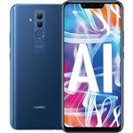 Smartphone Huawei Mate20 Lite - 64GB - Sapphire Blue