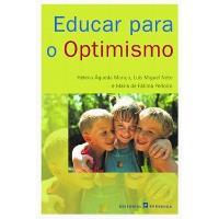Educar para o Optimismo