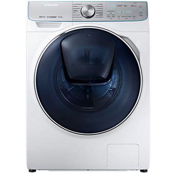 Máquina de Lavar Roupa Samsung QuickDrive WW10M86GNOA/EP