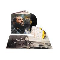 What's Goin' On (40th Anniversary Edition: 2CD+LP)