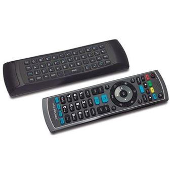 Comando Universal Metronic para TV | Android