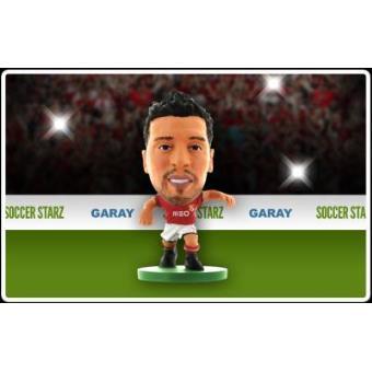SoccerStarz - SLB 13/14 - Ezequiel Garay