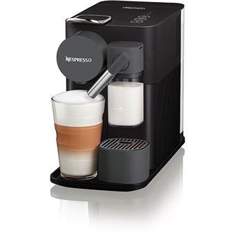 Máquina de Café Cápsulas DeLonghi Nespresso™ EN500.B