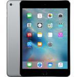Apple iPad Mini 4 - 128GB Wi-Fi (Cinzento Sideral)