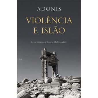 Violência e Islão