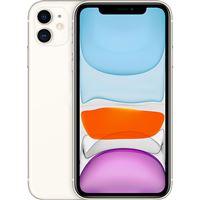 Apple iPhone 11 - 64GB - Branco