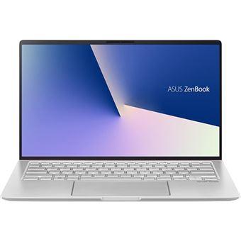 Computador Portátil Asus ZenBook UM433DA-R5DV8SB1