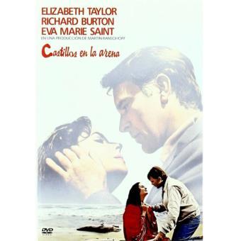 Adeus Ilusões (DVD)