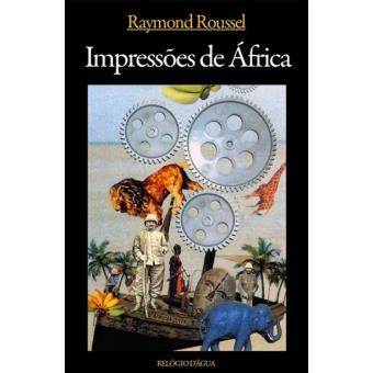 Impressões de África