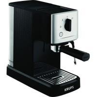 Máquina de Café Krups Expert Compact XP344010